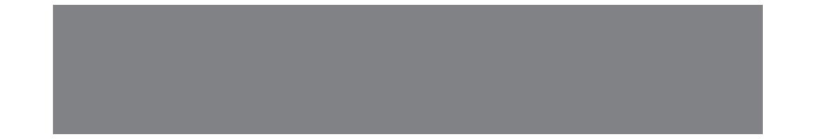 لوگو APA,دنیای آرزو,Pi- آژانس تبلیغات کربن- تبلیغات- تبلیغات دیجیتال