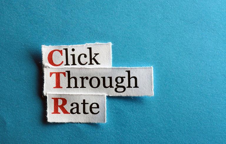 متن کامل click through rate- آژانس دیجیتالی - آژانس کربن - کربن- دیجیتال - تبلیغات دیجیتالی