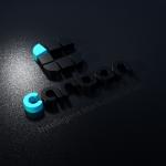 لوگو کربن- آژانس دیجیتال کربن
